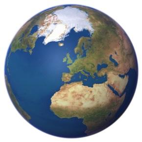 Global Shouldn't Mean Good Enough...