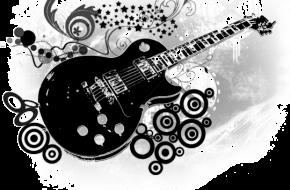 Music of 2009...